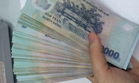 Em trai ban chi gai vi mon loi hua hen 50 trieu dong - Anh 1