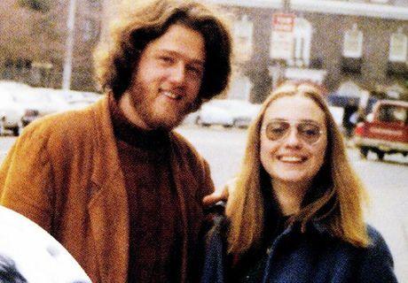 Nhung bi mat ve thoi thanh xuan cua ba Hillary Clinton - Anh 5