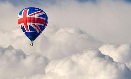 Brexit: Cuoc 'ly hon' chua co hoi ket - Anh 1
