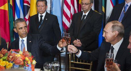 Putin 'danh phu dau' My voi don Judo dia chinh tri - Anh 3