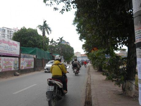 Giam un tac: Nang chat luong ha tang thoi chua du - Anh 1