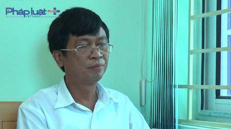 UBND Thanh pho Ha Noi chi dao huyen Thanh Oai lam ro uan khuc trong viec chuyen nhuong dat - Anh 3