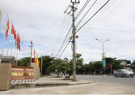 Chuyen o thu phu dau tien cua chua Nguyen - Anh 1
