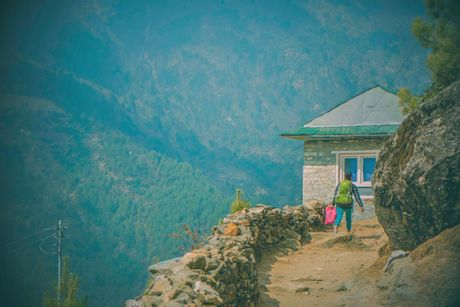 Ban thoa suc trai nghiem o Himalaya - Anh 3