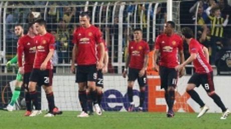 Tam cai ten phai roi Man United, Liverpool 'nham' sao 18 tuoi - Anh 1
