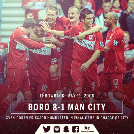 Man City vs Middlesbrough (0-0, H1): Tiep mach thang hoa - Anh 8