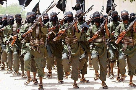Al-Qaeda se khung bo My truoc ngay bau cu? - Anh 1