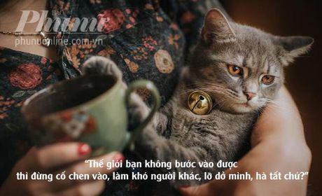 10 bai hoc cuoc song ma phai di het cuoc doi con nguoi moi hieu duoc - Anh 2