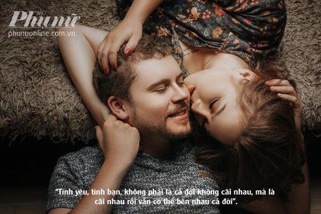 10 bai hoc cuoc song ma phai di het cuoc doi con nguoi moi hieu duoc - Anh 3