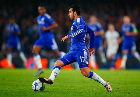 Doi hinh du kien giup Chelsea duy tri mach thang o Ngoai hang Anh - Anh 10