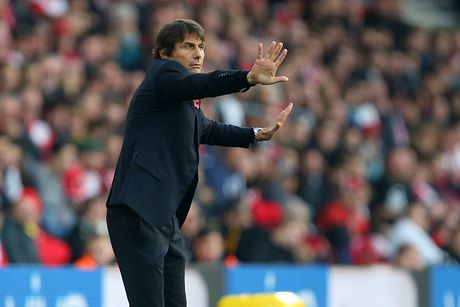 Doi hinh du kien giup Chelsea duy tri mach thang o Ngoai hang Anh - Anh 12