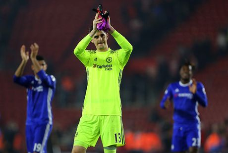 Doi hinh du kien giup Chelsea duy tri mach thang o Ngoai hang Anh - Anh 1
