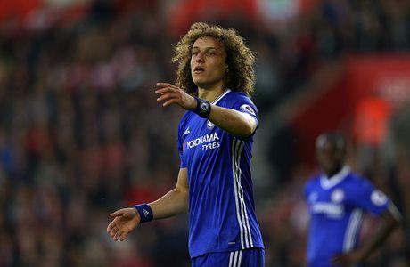 Doi hinh du kien giup Chelsea duy tri mach thang o Ngoai hang Anh - Anh 3