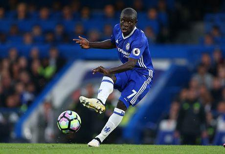 Doi hinh du kien giup Chelsea duy tri mach thang o Ngoai hang Anh - Anh 6