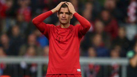 Chuyen gi dang xay ra voi Bayern Munich cua Carlo Ancelotti? - Anh 2