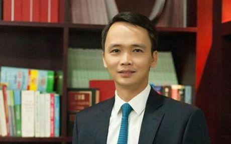 Ong chu FLC kiem 500 trieu/ngay, dai gia Thai Binh choi troi - Anh 1