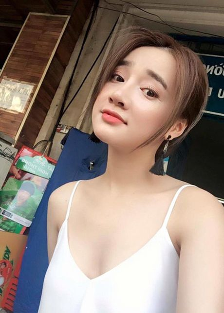 Ngo ngang vi nhan sac thay doi 'cap so nhan' cua Nha Phuong - Anh 15