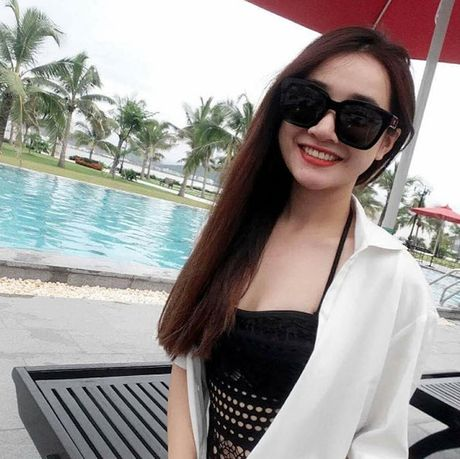 Ngo ngang vi nhan sac thay doi 'cap so nhan' cua Nha Phuong - Anh 24