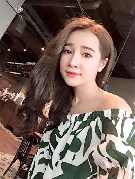 Ngo ngang vi nhan sac thay doi 'cap so nhan' cua Nha Phuong - Anh 26