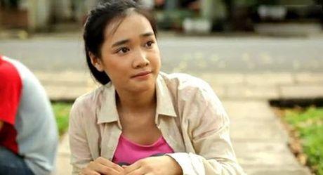 Ngo ngang vi nhan sac thay doi 'cap so nhan' cua Nha Phuong - Anh 2