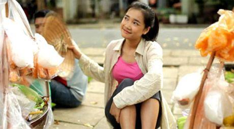 Ngo ngang vi nhan sac thay doi 'cap so nhan' cua Nha Phuong - Anh 6