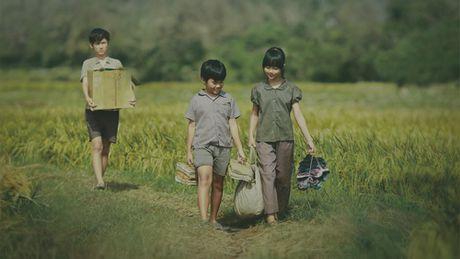 Phim cua Victor Vu, Dustin Nguyen thang lon tai LHP Ha Noi - Anh 3