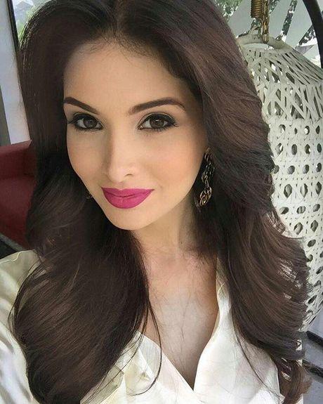 My nu tuyet sac giup Venezuela 'phuc thu' tai Miss World - Anh 3