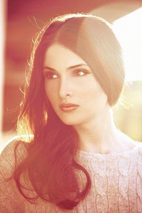 My nu tuyet sac giup Venezuela 'phuc thu' tai Miss World - Anh 4
