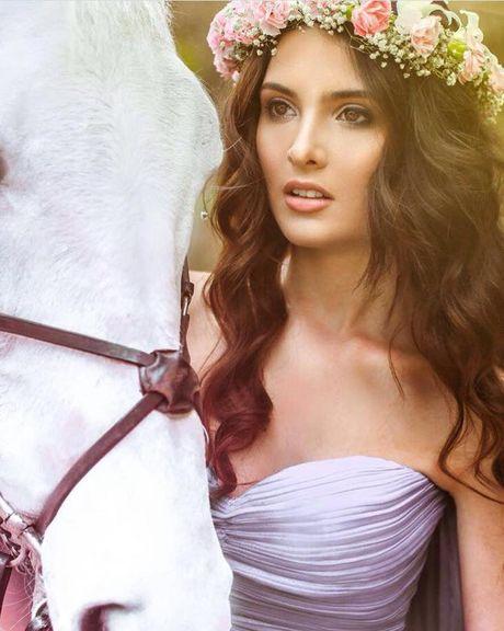 My nu tuyet sac giup Venezuela 'phuc thu' tai Miss World - Anh 5