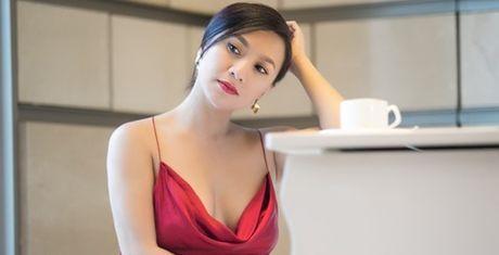 Cuoc doi truan chuyen it ai ngo cua 'Nu hoang sexy' Y Phung - Anh 10