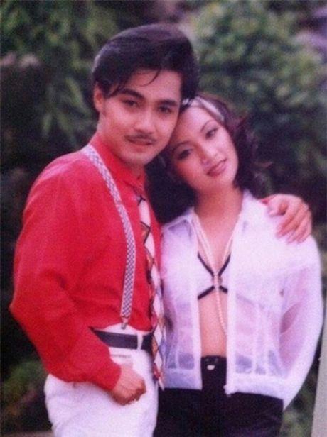 Cuoc doi truan chuyen it ai ngo cua 'Nu hoang sexy' Y Phung - Anh 4