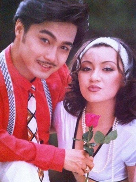 Cuoc doi truan chuyen it ai ngo cua 'Nu hoang sexy' Y Phung - Anh 5