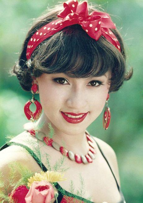 Cuoc doi truan chuyen it ai ngo cua 'Nu hoang sexy' Y Phung - Anh 6