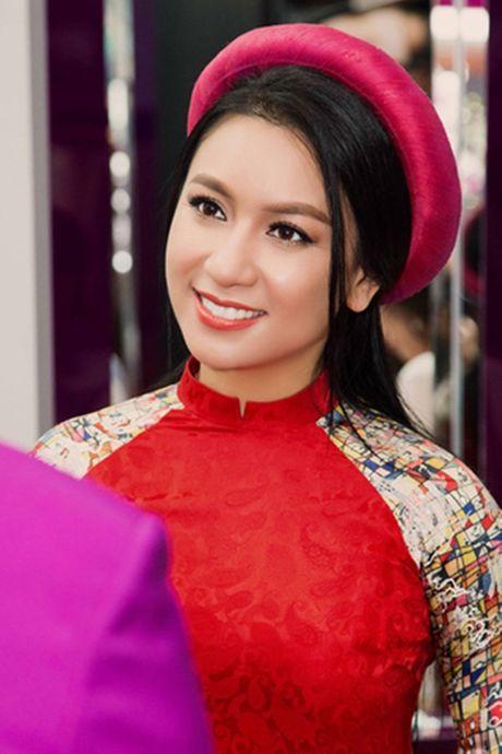 Cuoc doi truan chuyen it ai ngo cua 'Nu hoang sexy' Y Phung - Anh 9
