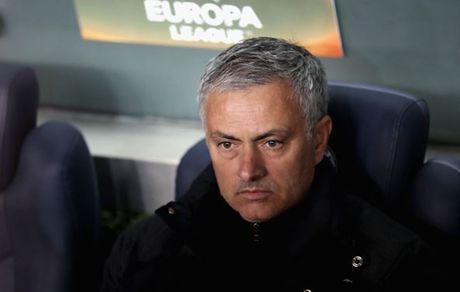 'Gang lam Man United moi vao duoc top 4' - Anh 1