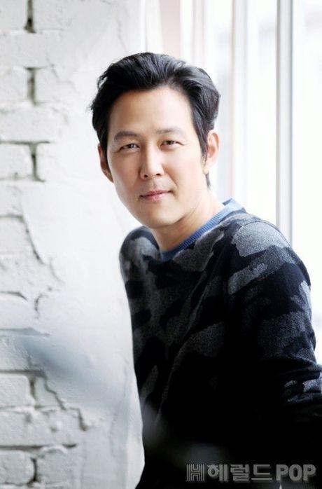 """Top 10 """"nam cham"""" phong ve xu Han nam 2016 - Anh 4"""