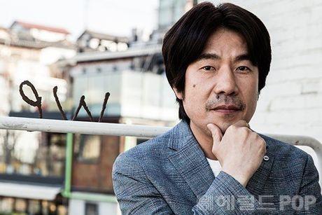"""Top 10 """"nam cham"""" phong ve xu Han nam 2016 - Anh 6"""