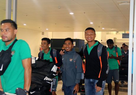 HLV Alfred Riedl chon Viet Nam la ung vien vo dich AFF Cup 2016 - Anh 2
