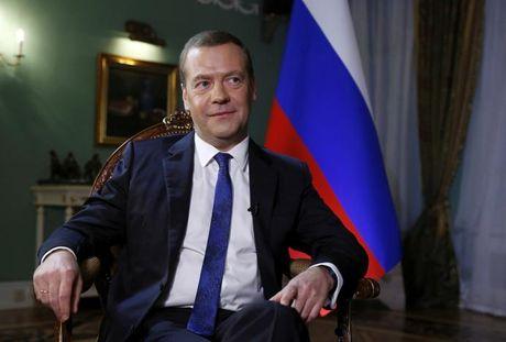 Moscow canh bao kha nang phan tu khung bo nguoi Nga o Syria ve nuoc gay toi ac - Anh 1