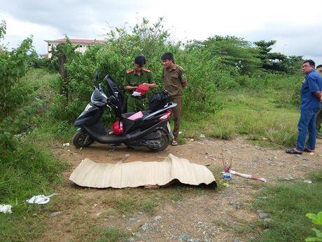 Co gai tu vong bat thuong duoi Ho Da - Anh 4