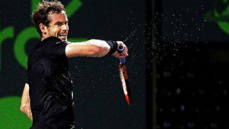 Murray – them mot so 1 vi dai cua ATP - Anh 3