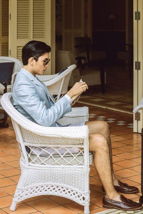 Ve dep cua nhung my nam Viet khien trai Han cung phai chiu thua (3) - Anh 12