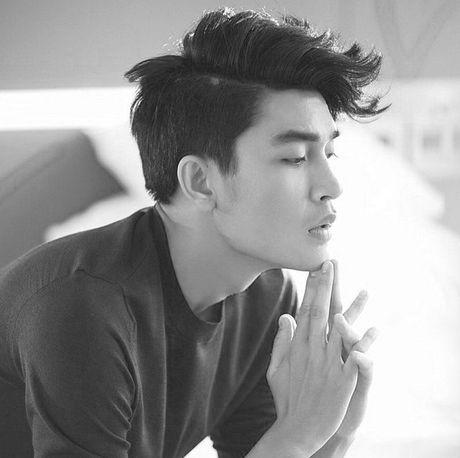 Ve dep cua nhung my nam Viet khien trai Han cung phai chiu thua (3) - Anh 17