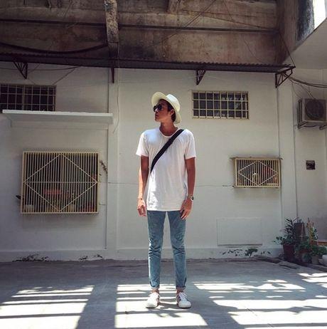 Ve dep cua nhung my nam Viet khien trai Han cung phai chiu thua (3) - Anh 18
