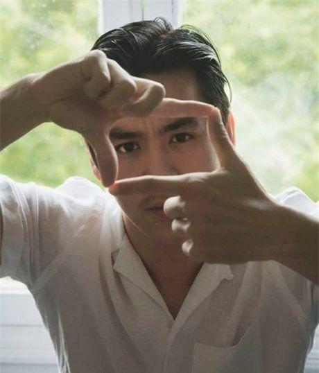 Ve dep cua nhung my nam Viet khien trai Han cung phai chiu thua (3) - Anh 2