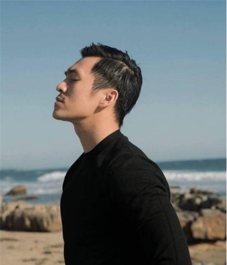 Ve dep cua nhung my nam Viet khien trai Han cung phai chiu thua (3) - Anh 3