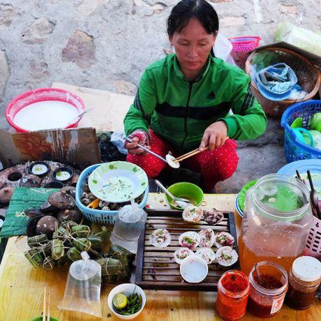 Kinh nghiem du lich o dao tom hum Binh Ba - Anh 7