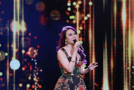 'Khi My Tam can thi bat cu noi dau Phan Anh cung xuat hien' - Anh 3