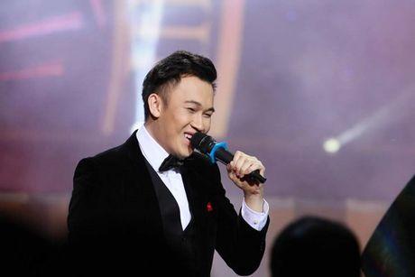 'Khi My Tam can thi bat cu noi dau Phan Anh cung xuat hien' - Anh 4