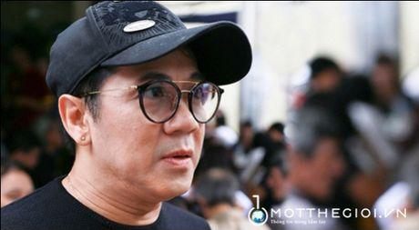 NSUT Thanh Loc: 'Co Ut Bach Lan hien va khiem ton lam' - Anh 1